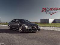 MTM Audi S8 Talladega, 2 of 17