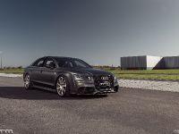MTM Audi S8 Talladega, 3 of 17