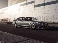 MTM Audi S8 Talladega, 4 of 17