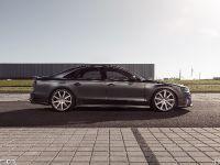 MTM Audi S8 Talladega, 5 of 17