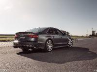 MTM Audi S8 Talladega, 6 of 17
