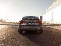 MTM Audi S8 Talladega, 7 of 17