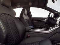 MTM Audi S8 Talladega, 9 of 17