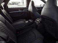 MTM Audi S8 Talladega, 10 of 17