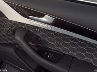 MTM Audi S8 Talladega, 11 of 17