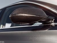 MTM Audi S8 Talladega, 12 of 17