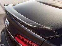 MTM Audi S8 Talladega, 14 of 17