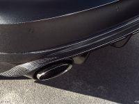MTM Audi S8 Talladega, 15 of 17