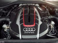 MTM Audi S8 Talladega, 16 of 17