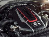 MTM Audi S8 Talladega, 17 of 17