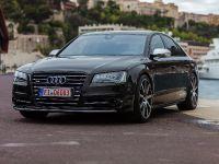 MTM Audi S8, 1 of 13