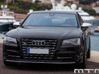 MTM Audi S8, 2 of 13