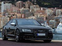 MTM Audi S8, 4 of 13