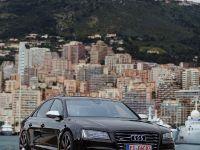 MTM Audi S8, 5 of 13