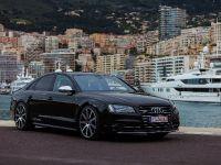 MTM Audi S8, 6 of 13