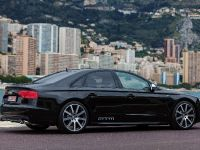 MTM Audi S8, 7 of 13
