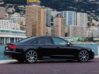 MTM Audi S8, 9 of 13