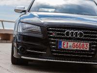 MTM Audi S8, 10 of 13