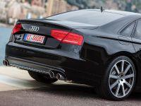 MTM Audi S8, 12 of 13