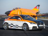 thumbnail image of MTM Audi TTRS Clubsport