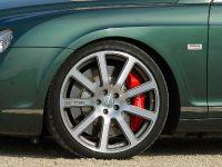 mtm Bentley Continental GT Birkin Edition, 6 of 6