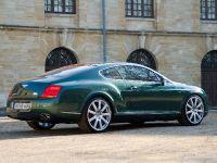 mtm Bentley Continental GT Birkin Edition, 5 of 6