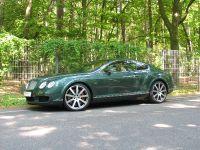mtm Bentley Continental GT Birkin Edition, 1 of 6