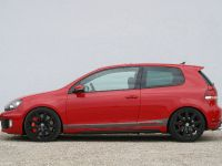 MTM Volkswagen Golf GTI, 1 of 15
