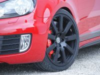 MTM Volkswagen Golf GTI, 3 of 15