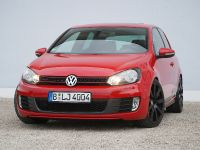 MTM Volkswagen Golf GTI, 4 of 15