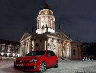 MTM Volkswagen Golf GTI, 7 of 15