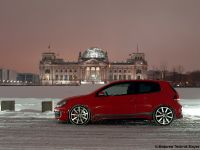 MTM Volkswagen Golf GTI, 10 of 15