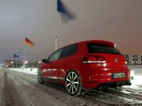 MTM Volkswagen Golf GTI, 11 of 15