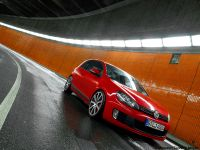 MTM Volkswagen Golf GTI, 13 of 15