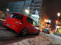 MTM Volkswagen Golf GTI, 15 of 15