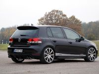 MTM Volkswagen Golf VI GTD, 3 of 9