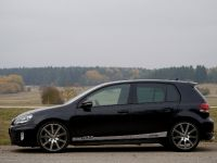 MTM Volkswagen Golf VI GTD, 4 of 9