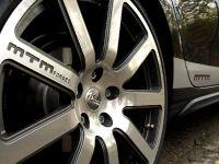 MTM Volkswagen Golf VI GTD, 5 of 9