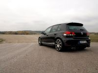 MTM Volkswagen Golf VI GTD, 8 of 9