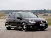 MTM Volkswagen Golf VI GTD, 9 of 9