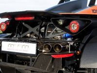 thumbnail image of MTM KTM X-BOW