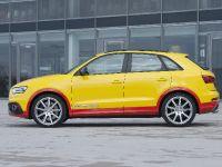 MTM Audi Q3 2.0 TFSI Quattro, 5 of 10