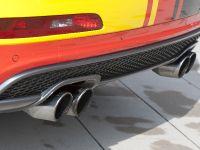 MTM Audi Q3 2.0 TFSI Quattro, 6 of 10