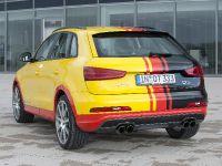 MTM Audi Q3 2.0 TFSI Quattro, 9 of 10