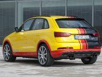MTM Audi Q3 2.0 TFSI Quattro, 10 of 10