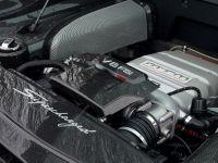 MTM Audi R8 GT3-2, 1 of 8