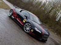 MTM Audi R8 GT3-2, 4 of 8
