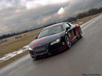 MTM Audi R8 GT3-2, 5 of 8
