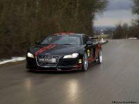 MTM Audi R8 GT3-2, 7 of 8