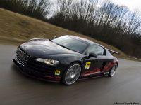 MTM Audi R8 GT3-2, 6 of 8